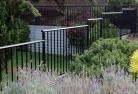 Albanvale Balustrades and railings 10