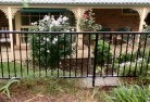 Albanvale Balustrades and railings 11