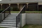 Albanvale Balustrades and railings 12