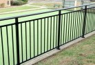 Albanvale Balustrades and railings 13