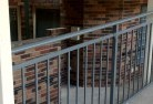 Albanvale Balustrades and railings 14