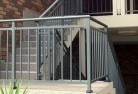Albanvale Balustrades and railings 15