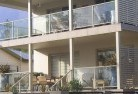 Albanvale Balustrades and railings 17