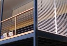 Albanvale Balustrades and railings 18