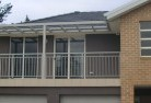Albanvale Balustrades and railings 19