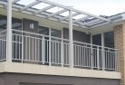 Albanvale Balustrades and railings 20