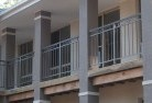 Albanvale Balustrades and railings 21