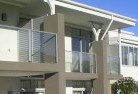 Albanvale Balustrades and railings 22