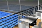 Albanvale Balustrades and railings 23