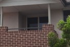 Albanvale Balustrades and railings 2