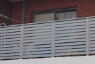 Albanvale Balustrades and railings 4