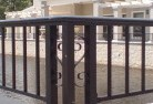 Albanvale Balustrades and railings 5