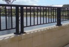 Albanvale Balustrades and railings 6