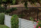 Albanvale Balustrades and railings 9