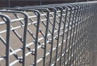 Albanvale Commercial fencing suppliers 3