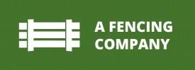 Fencing Albanvale - Fencing Companies
