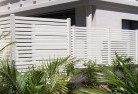 Albanvale Decorative fencing 12