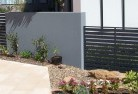 Albanvale Decorative fencing 14