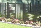 Albanvale Decorative fencing 16