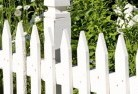 Albanvale Decorative fencing 19
