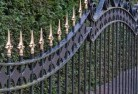 Albanvale Decorative fencing 25