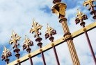 Albanvale Decorative fencing 26