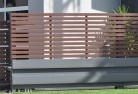 Albanvale Decorative fencing 29