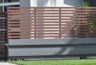 Albanvale Decorative fencing 32