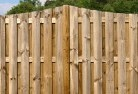 Albanvale Decorative fencing 35