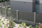 Albanvale Decorative fencing 4