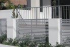 Albanvale Decorative fencing 5