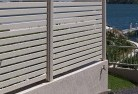 Albanvale Decorative fencing 6