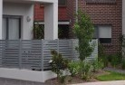 Albanvale Decorative fencing 9