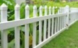Temporary Fencing Suppliers Picket fencing