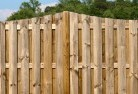 Albanvale Pinelap fencing 4