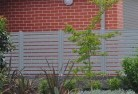 Albanvale Privacy screens 10
