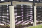 Albanvale Privacy screens 11