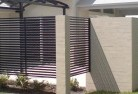Albanvale Privacy screens 12