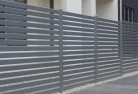 Albanvale Privacy screens 14