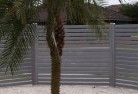 Albanvale Privacy screens 15
