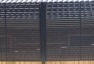 Albanvale Privacy screens 16