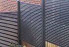 Albanvale Privacy screens 17