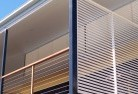 Albanvale Privacy screens 18