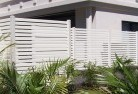 Albanvale Privacy screens 19