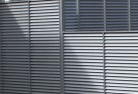 Albanvale Privacy screens 23