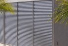 Albanvale Privacy screens 24