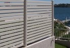 Albanvale Privacy screens 27