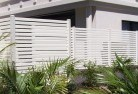 Albanvale Privacy screens 28