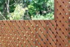 Albanvale Privacy screens 37