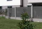 Albanvale Privacy screens 3